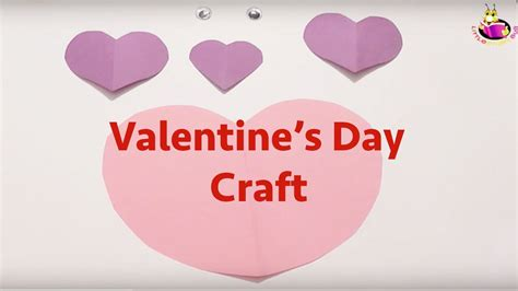 S Day Craft S Day Craft For Toddlers Preschoolers