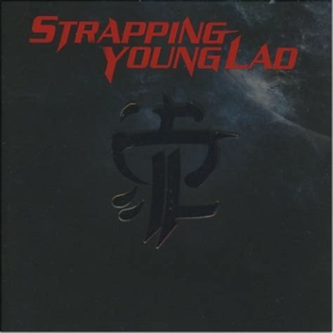 Strapping Lad Detox Lyrics Meaning by Strapping Lad Lyrics Lyricspond