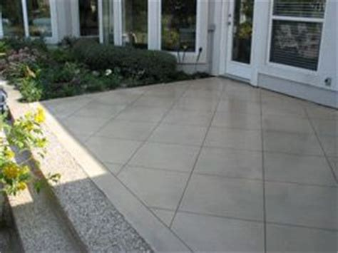 scored concrete patio scored concrete pool deck search the pool