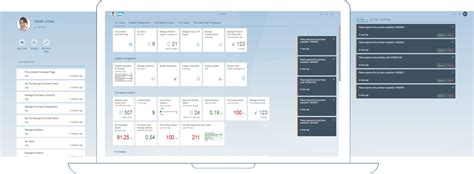 fiori sap sap fiori 2 0 now available for sap business suite sap
