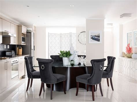 apartment inspiration elegance comes in small packages apartment inspiration elegance comes in small packages