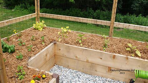 Deer Proof Vegetable Garden Ideas Decorating Clear Deer Proof Vegetable Garden