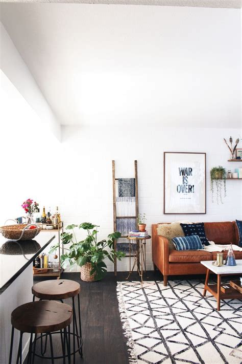 Rugs For Great Room