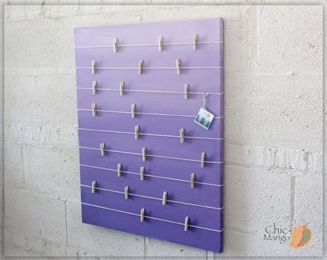 Tweens Bedroom Ideas best 25 purple office ideas on pinterest plum decor