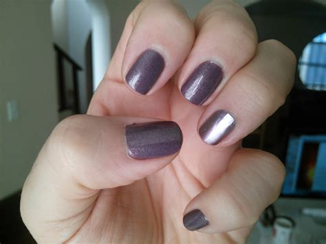 men getting nails polish at salon men can wear nail polish liebster award nomination