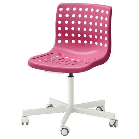 sedie girevoli per ufficio sedie per camerette sedia in vimini da esterno saturno