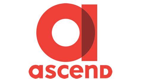 Ascend Asian Mba by Ascend แต งต ง ธ ญญพงศ ธรรมาวราน ค ปต