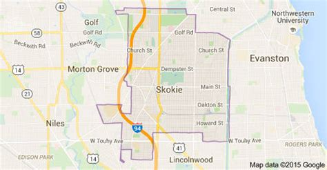 houses for sale in skokie evanston northshore chicago real estate skokie illinois homes for sale