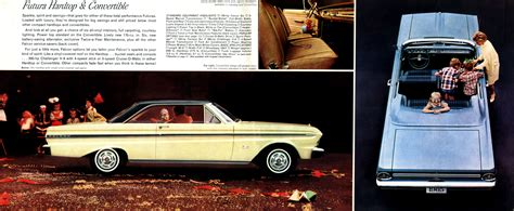 Old Home Interior Pictures directory index ford 1965 ford 1965 ford falcon bruchure