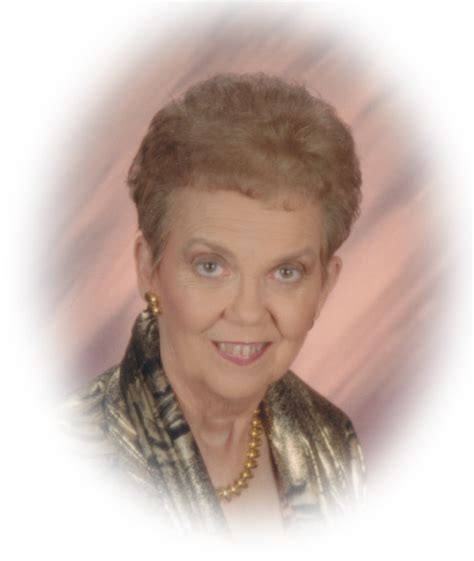 obituary for marian l dhamers fairbanks vandemore