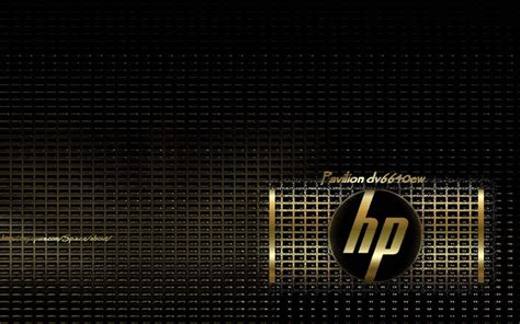 wallpaper hp 3d hp pavilion wallpapers wallpaper cave