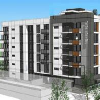 the regency apartments lincoln ne bellevue projects and updates page 36