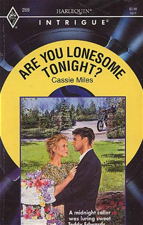tonight you re dead sandhamn murders books are you lonesome tonight by fictiondb
