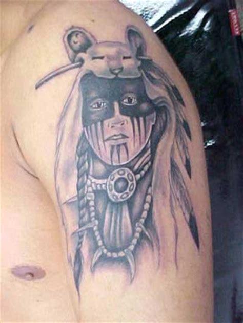 um look da tattoo mais de perto do alanzinho25 hoje 40 tatuagens ind 237 genas significados desenhos imagens