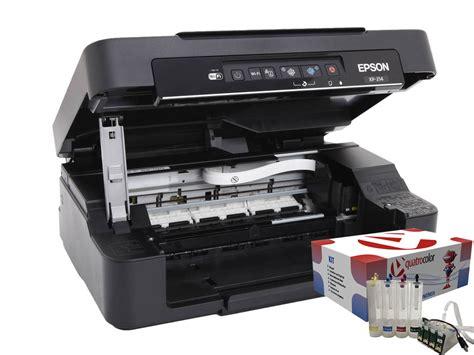 reset epson xp 214 baixar epson xp 214 com bulk ink voc 234 encontra aqui veja agora