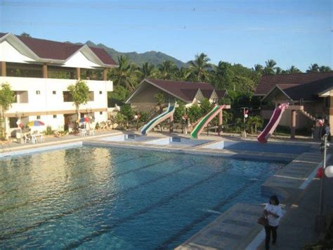 mountain rock resort room rates mountain rock resort see hotel reviews and traveller photos batangas batangas city