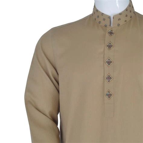 embroidery design gents kurta gents kurta collection 2012 2013 kurta designs by junaid