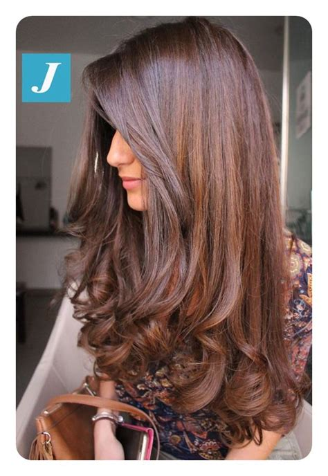 light chocolate brown hair color 79 awesome chocolate brown hair color for your hair stylying