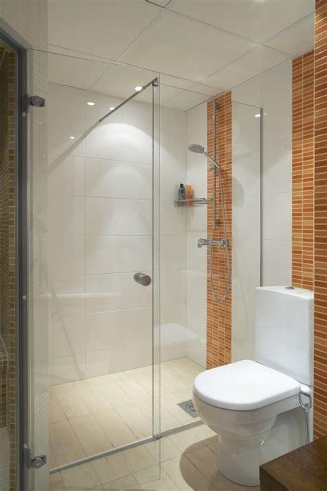 Badewanne Flecken Entfernen by Natron F 252 R Verkalkte Badezimmer Fliesen Ciltix