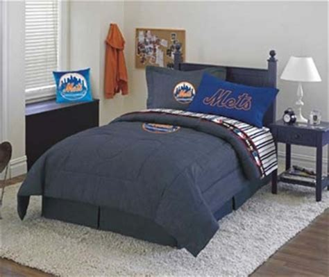 mets bedroom ny mets bedding new york mets bedding set mets comforter