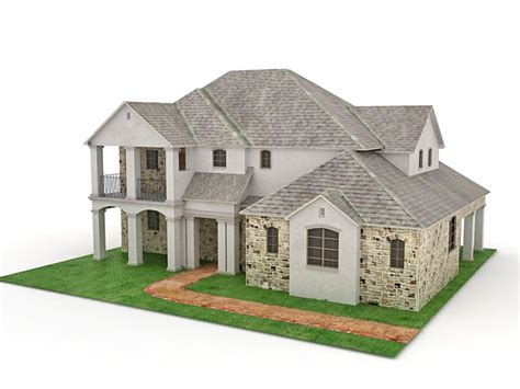 american house designs american house model design home design and style