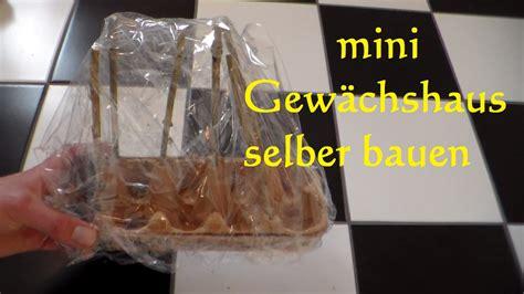 Baumhäuser Selber Bauen Anleitung by Gewchshuser Selber Bauen Trendy Beautiful Gew Chsh User
