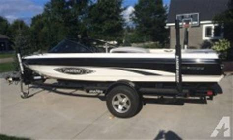boat parts janesville wi malibu ski boat 1987 for sale in janesville wisconsin