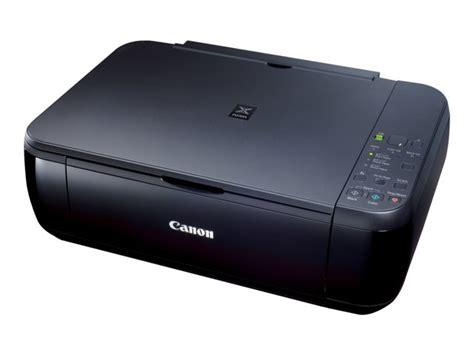 Printer Canon Mp280 canon pixma mp280 all in one printer product reviews and