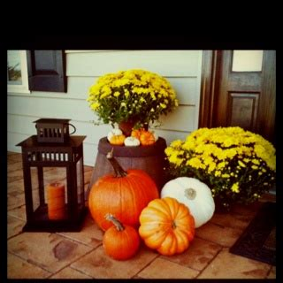 front door decor 1000 images 1000 images about fall decorating on pumpkins