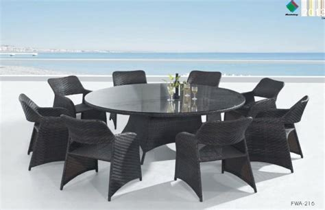14 seat outdoor dining table 20 inspirations 8 seat outdoor dining tables dining room