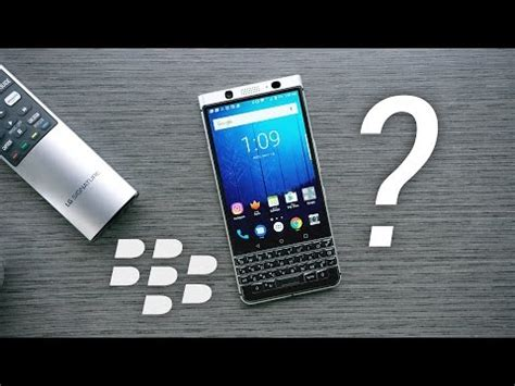 r android blackberry keyone 2017 comeback android