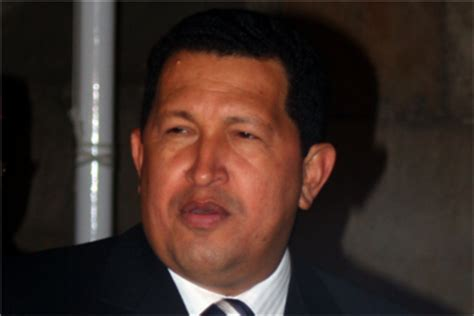 hugo chavez biography in spanish ascension with mother earth and current state of affairs