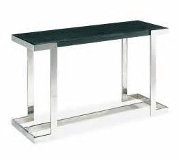 Contemporary Console Tables Terrasini Modern Console Table