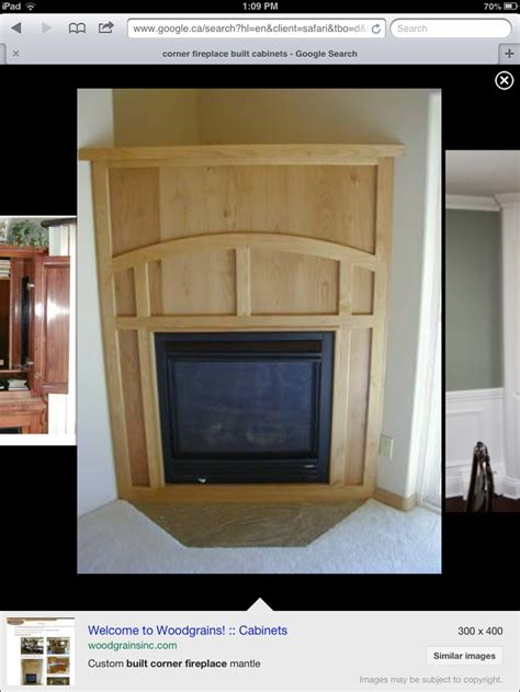 11 best refinishing the fireplace images on fireplace refacing fireplace remodel