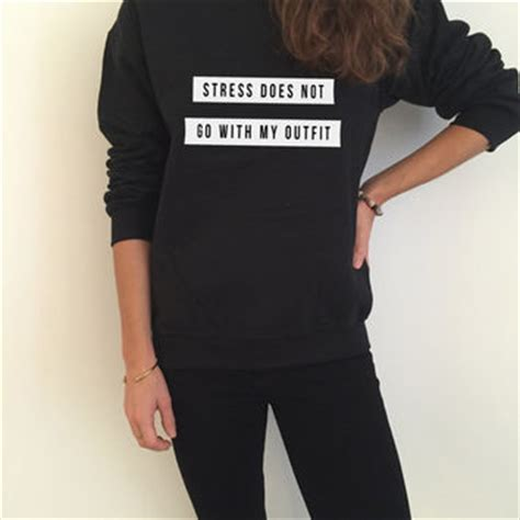 Sweater Hoodie If You Want Go To Go H01 1 best crewneck sweatshirts products on wanelo