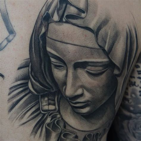christian tattoo artists los angeles 17 best images about tattoos on pinterest strength sean