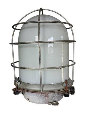 nautical lighting outdoor nautical outdoor lighting archives marine salvage