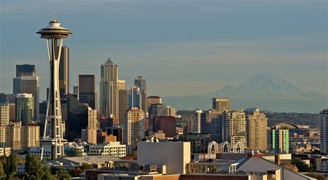 appartments in seattle things to consider when looking at apartmenst for sale