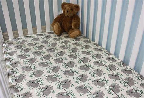koala baby crib sheet 1000 images about bebeb on baby bedding