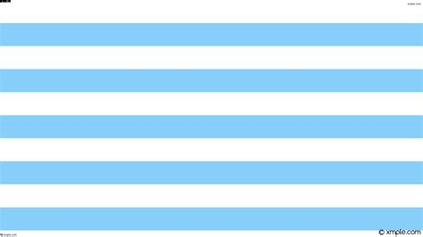 N Bab Blue Stripe wallpaper white blue stripes streaks lines ffffff 87cefa