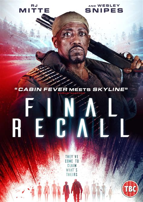 film 2017 rating movie review final recall 2017