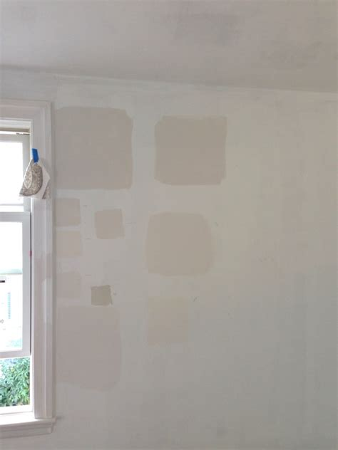 eider white gallery