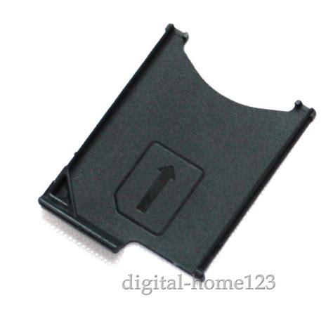 Casing Xperia Z Lte Nike Colorful Embosement Custom Hardcase Cover new sim card slot tray holder for sony xperia z 4g lte c6603 lt36 lt36i ebay