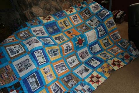 Wedding Anniversary Quilt Ideas by 1000 Images About 50th Wedding Anniversary Ideas On