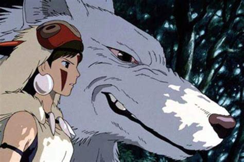 anime film wolves crunchyroll forum which anime has the beautiful