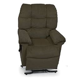 Discount Lift Chairs by Golden Technologies Cloud Pr 510 With Maxicomfort Golden