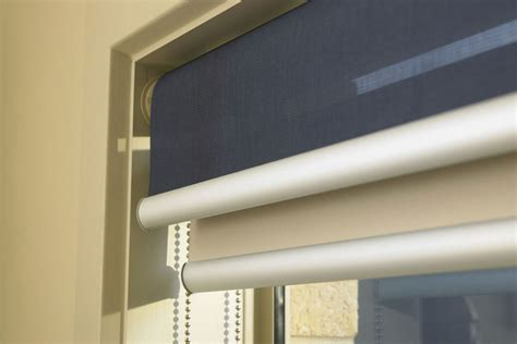 Interior Blinds roller blinds ballarat interior blinds davidsons blinds