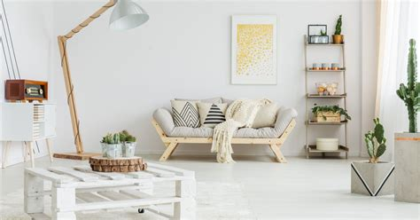 pallet furniture  cool examples   diy curbed