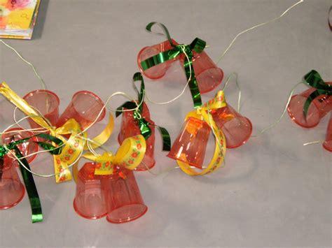imagenes navideñas reciclaje adornos navide 241 os reciclados paperblog