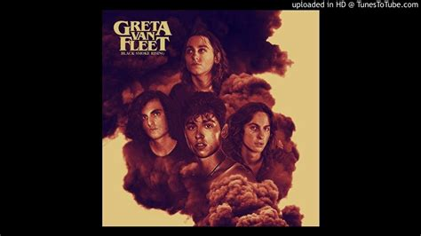 greta van fleet ukulele safari song greta van fleet chords chordify
